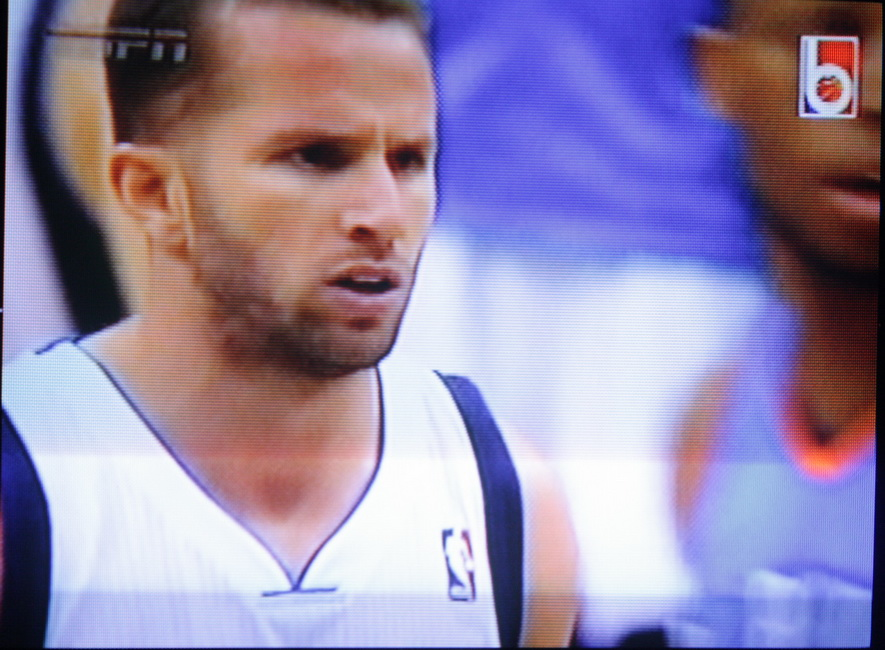 Barea Net Worth