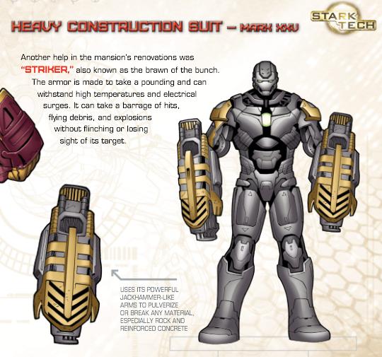 Iron-Man-3-Mark-25