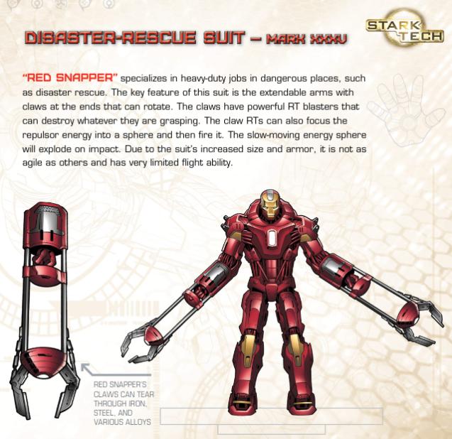 Iron-Man-3-Mark-35