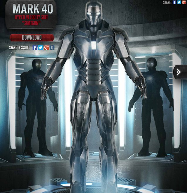 Mark XL (40): CODE NAME-Shotgun, Catch IRON MAN3 at Newport Cinemas in Resort's World, EASTWOOD City Mall, Lucky China Town Mall and Shang Rila Plaza mall