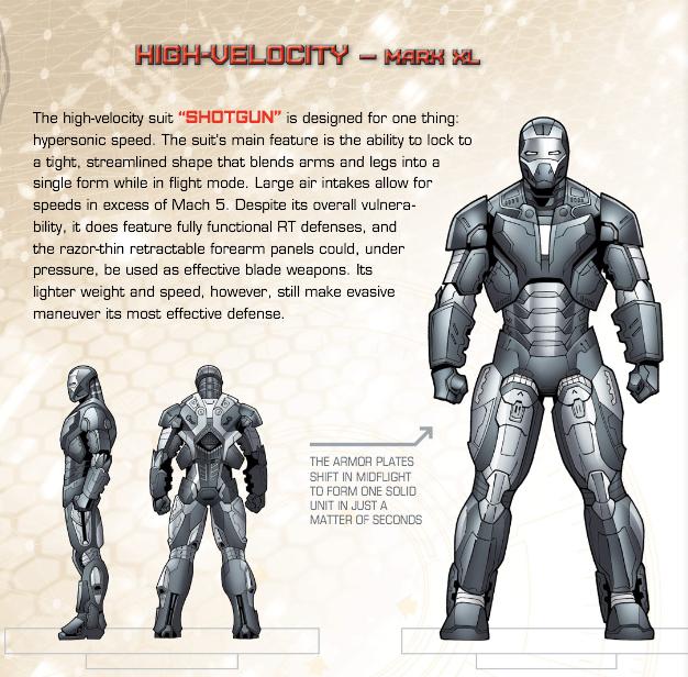 Iron-Man-3-Mark-40