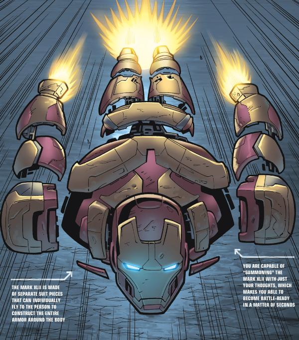 Iron-Man-3-Mark-42-02 (1)