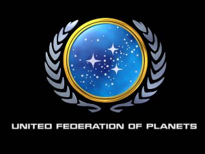 StarTrek_UnitedFederationofPlanets_freedesktopwallpaper_1600