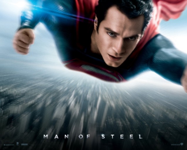 HENRY CAVILL is the new Superman for the millennium. Catch MAN OF STEEL in Newport Cinemas-Resort's World Manila, EASTWOOD City Mall, Lucky China Town Mall and Shang Rila Plaza mall.