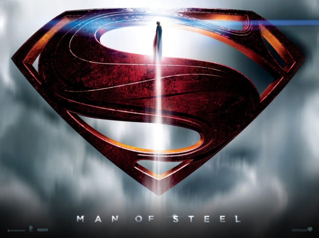 Brace yourselves for action like never before in MAN OF STEEL. Catch MAN OF STEEL in Newport Cinemas-Resort's World Manila, EASTWOOD City Mall, Lucky China Town Mall and Shang Rila Plaza mall.