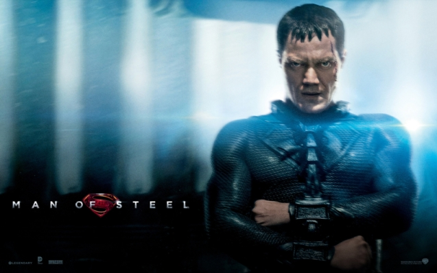 Michael Shannon is perfect for the self righteous zealot General Zod having played Agent Nelson Van Alden in HBO's BOARDWALK EMPIRE. Catch MAN OF STEEL in Newport Cinemas-Resort's World Manila, EASTWOOD City Mall, Lucky China Town Mall and Shang Rila Plaza mall