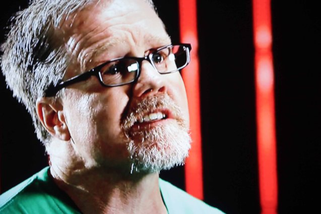 Freddie Roach is more than just a trainer for Manny Pacquiao.