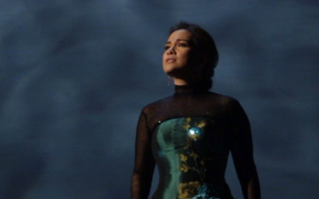 Lea Salonga is a true legend. THE LEGENDS AND THE CLASSICS ENCORE was held at the CCP last Oct 12, 2013. LEA SALONGA also has her anniversary concert PLAYLIST A CELEBRATION OF 35 YEARS December 6 & 7, 2013 PICC Plenary Hall. Photo by Jude Bautista