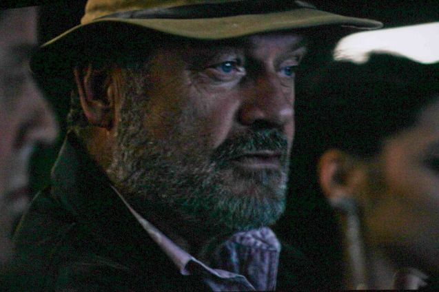 Kelsey Grammer is Bonaparte. Catch EXPENDABLES3 in Resort's World Manila, Eastwood Mall and Lucky Chinatown Mall.