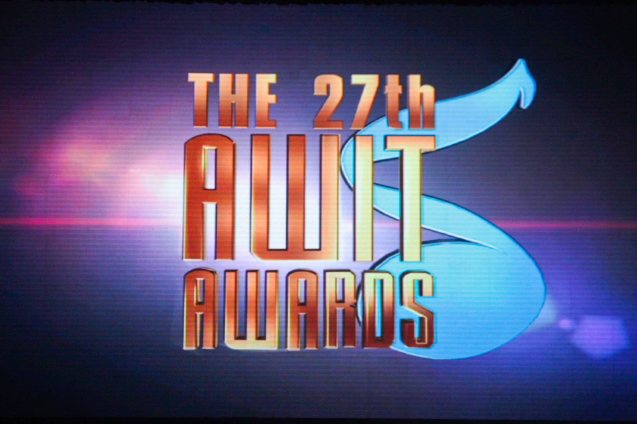 The 27th Awit Awards was held at the prestigious Newport Performing Arts Theater of Resort's World Manila. Check out the many fun Holiday activities.