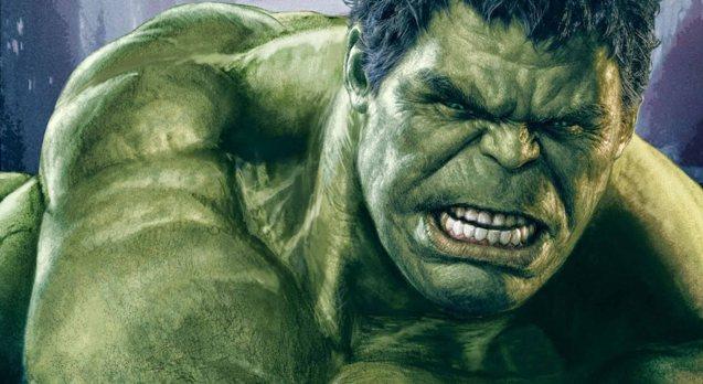 HULK (Mark Ruffalo) ; Catch Avengers Age of Ultron at Newport Cinemas in Resort's World, EASTWOOD City Mall, Lucky China Town Mall and Shang Rila Plaza mall.