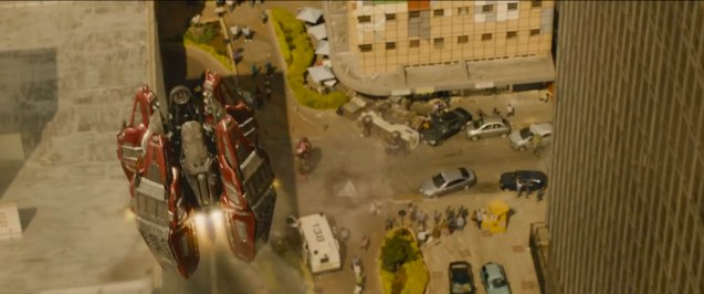 Drone on standby with back up Hulkbuster parts. Catch Avengers Age of Ultron at Newport Cinemas in Resort's World, EASTWOOD City Mall, Lucky China Town Mall and Shang Rila Plaza mall.