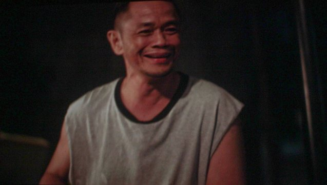 Mang Boy (Garry Lim) is owner of the neighborhood Betamax Rental shop. After KID KULAFU's successful run in the Philippines it will also be released in the U.S. and Canada. Click on this link for cities and release dates: http://abscbnpr.com/untold-story-of-manny-pacquiao-revealed-in-kid-kulafu/