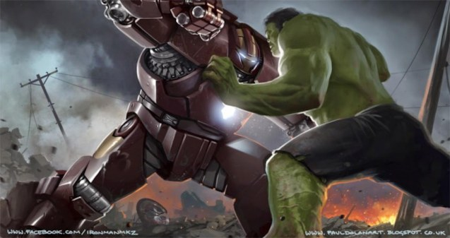 from:  https://www.facebook.com/ironmanmkz  Catch Avengers Age of Ultron at Newport Cinemas in Resort's World, EASTWOOD City Mall, Lucky China Town Mall and Shang Rila Plaza mall.