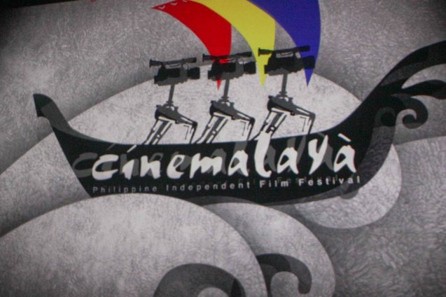 Both Philippine films MARIQUINA & NIÑO shown at the ASIA ON SCREEN 2015 film fest are from Cinemalaya. ASIA ON SCREEN 2015 film fest will run at the Shang Cineplex, Shangri-La Plaza Mall from May 8-12, 2015.
