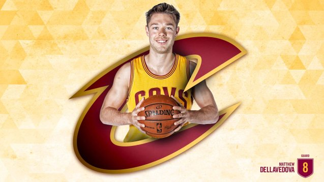 Dellavedova played better defense than Irving on Steph Curry on Game 2.