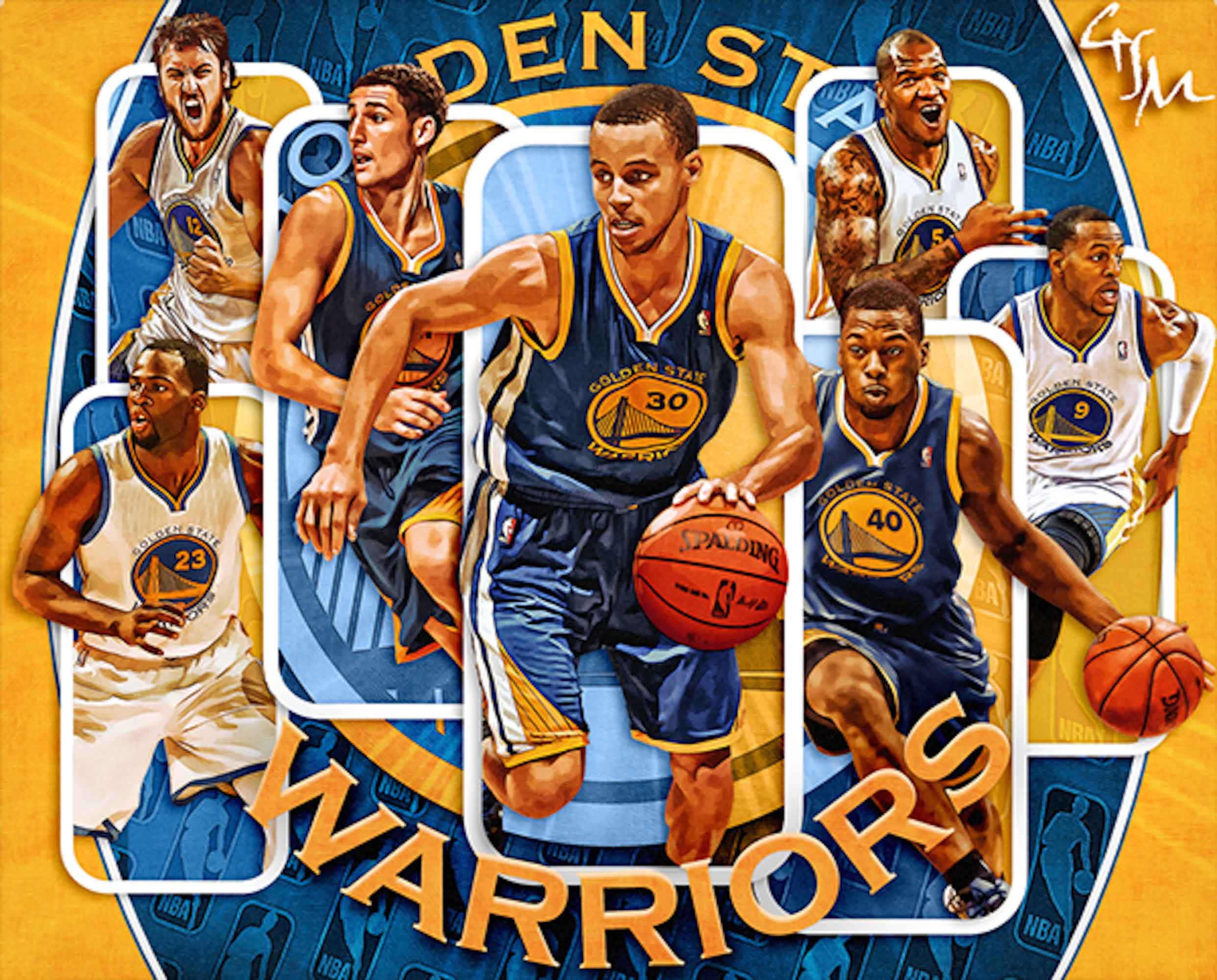 Thank God The Golden State Warriors Are Champs! | Text And ...
