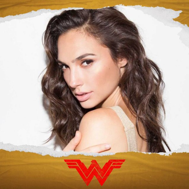Gal Gadot / Wonder Woman profile pic. Catch BATMAN VS SUPERMAN DAWN OF JUSTICE in Eastwood City Mall, Lucky Chinatown Mall, Shang Cineplex- Shang Rila Plaza Mall and Newport Cinemas- Resort's World Manila. Photo from official fb page: https://www.facebook.com/batmanvsuperman/photos