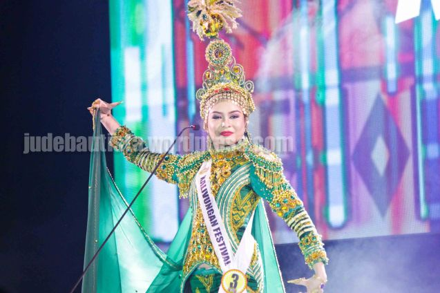 #3 Jeanebeth Sedavia- KALIVUNGAN FESTIVAL. ALIWAN held last April 14-16, 2016, is the Grand Festival of Champions showing the best of Philippine Fiestas from around the country. There are three main activities: Reyna Ng Aliwan Pageant, Street Dance and Float Competition.  It culminates in a grand parade from Quirino Grandstand going through Roxas Blvd to the Aliw Theater grounds in CCP. Photo By Jude Bautista