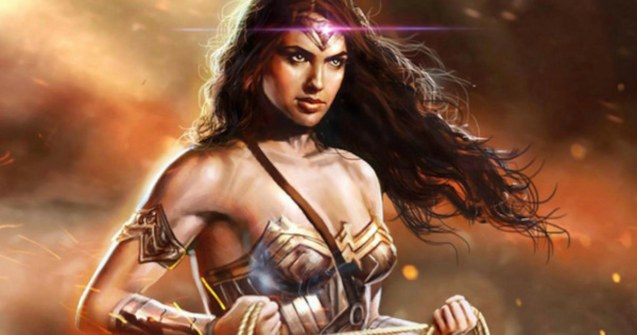 Gal Gadot as Wonder Woman will have her own film and will also be in JUSTICE LEAGUE PART ONE to be released in 2017. Catch BATMAN VS SUPERMAN DAWN OF JUSTICE in Eastwood City Mall, Lucky Chinatown Mall, Shang Cineplex- Shang Rila Plaza Mall and Newport Cinemas- Resort's World Manila.