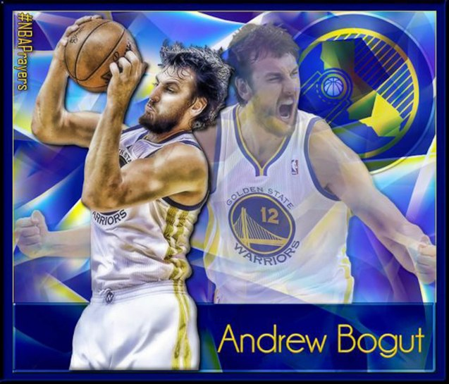 Andrew Bogut wallpaper- https://www.pinterest.com/NBAPrayers/warriors-nba-players-nbaprayers/