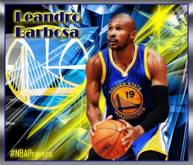 Leandro Barbosa wallpaper- https://www.pinterest.com/NBAPrayers/warriors-nba-players-nbaprayers/