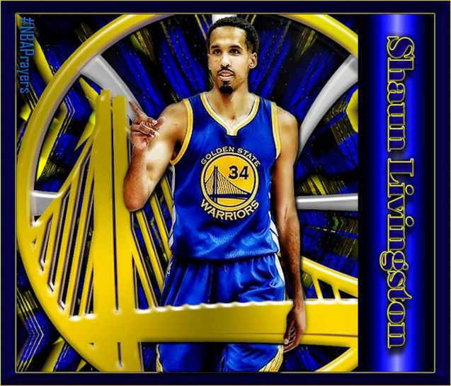 Shaun Livingston wallpaper- https://www.pinterest.com/NBAPrayers/warriors-nba-players-nbaprayers/
