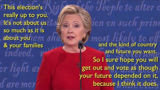 quote-vote