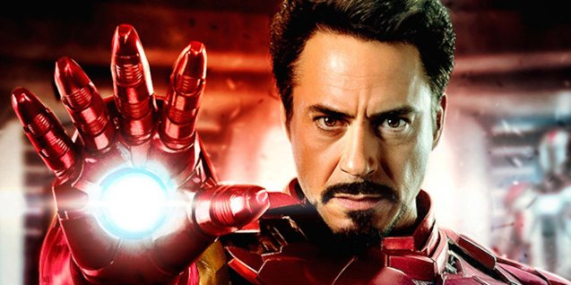 Robert Downey Jr went into rehab for his cocaine addiction six times. If Duterte had his way he would have been summarily executed, the world would have been denied the huge hit IRONMAN.