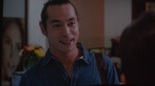 Jay Cuenca (Marco); MANOPO 7: CHINOY opened last December 14, 2016 at a mall near you.