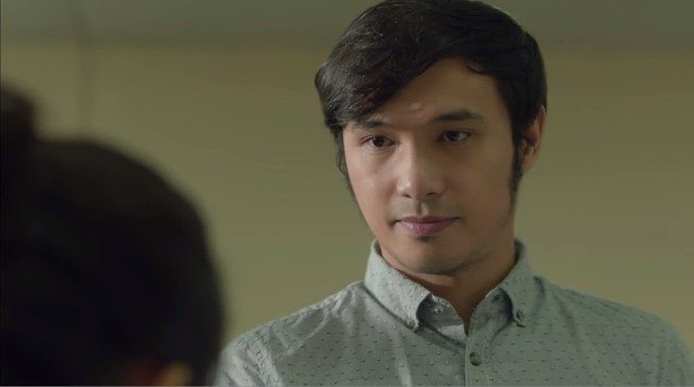 Kean Cipriano (Denver Vera); MANOPO 7: CHINOY opened last December 14, 2016 at a mall near you.
